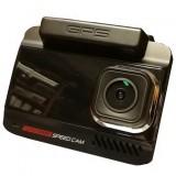 Видеорегистратор XPX G545 (Антирадар / GPS)