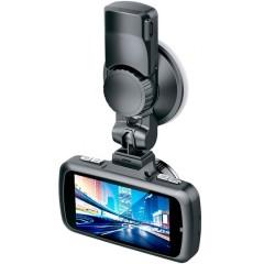Видеорегистратор XPX G535-STR с GPS и антирадаром