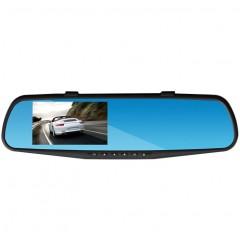 Видеорегистратор-зеркало XPX MS-430
