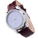 Часы-зажигалка ZHUOHENG (4 стиля)