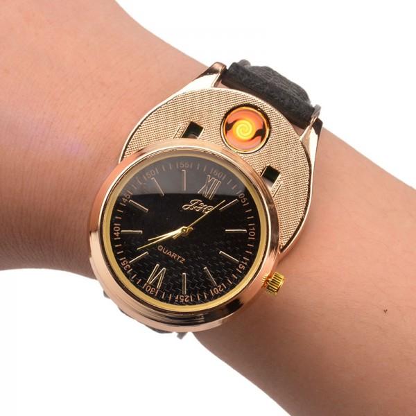 Часы наручные с usb российские механические наручные часы с будильником