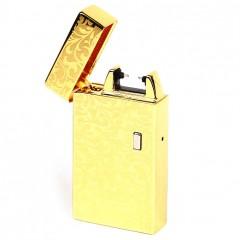 Электроимпульсная USB зажигалка Dream