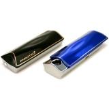 USB зажигалка PRIMO с алкотестером