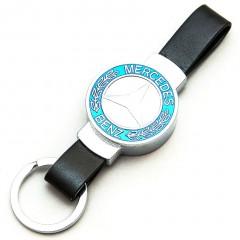 USB зажигалка-брелок BMW / Mercedes / Lexus / Audi / Volkswagen / NISSAN / Ferrari