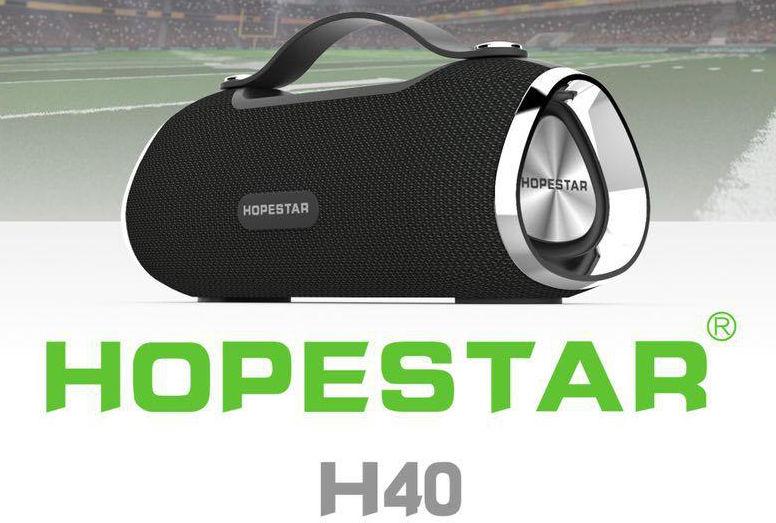 Hopestar H40
