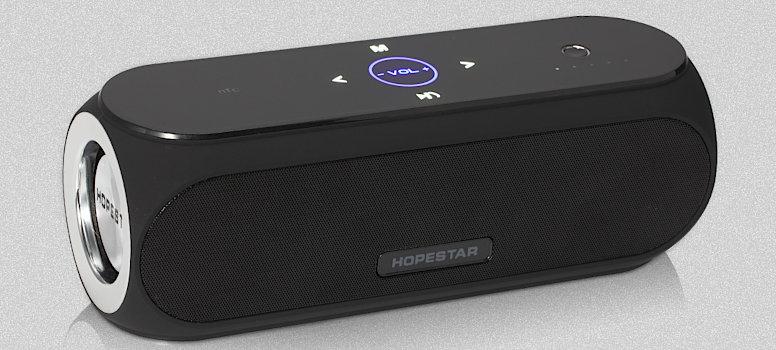 Hopestar H19