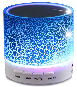 Bluetooth колонка A9