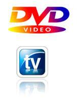 DVD-TV