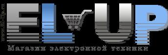 Интернет магазин электронной техники «El-Up»