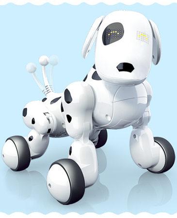 Smart Pet No.619