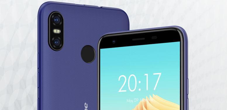Смартфон S9 Pro