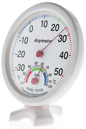 Термометр TH108
