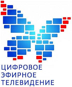 лого тв
