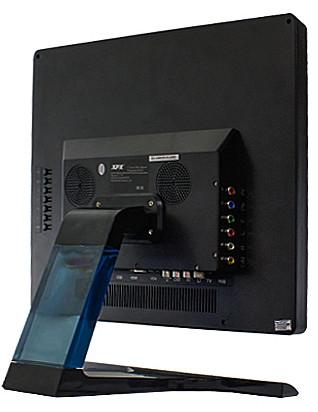 Телевизор LS-171T