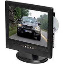 телевизор - монитор LS-168