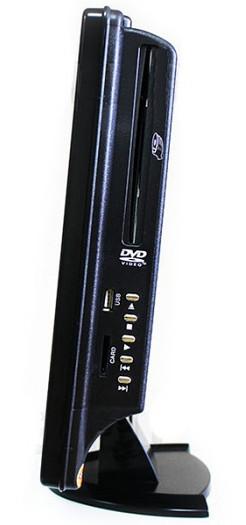 Телевизор LS-168