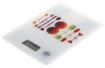 Весы LBS-6032