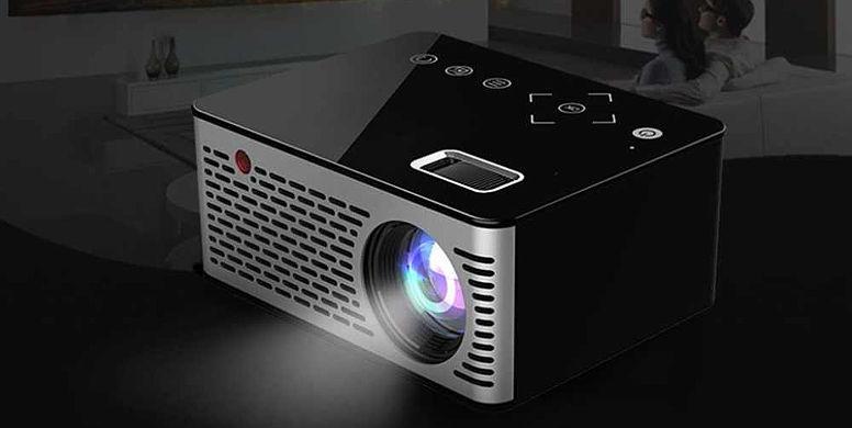 Проектор T200