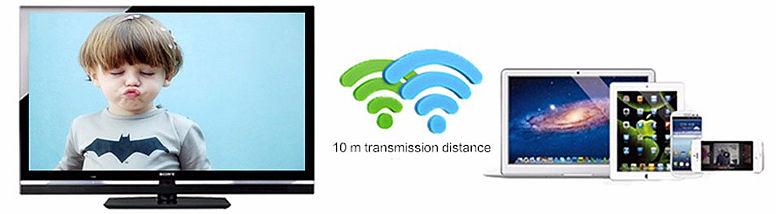 GP70UP с Bluetooth, WI-FI,