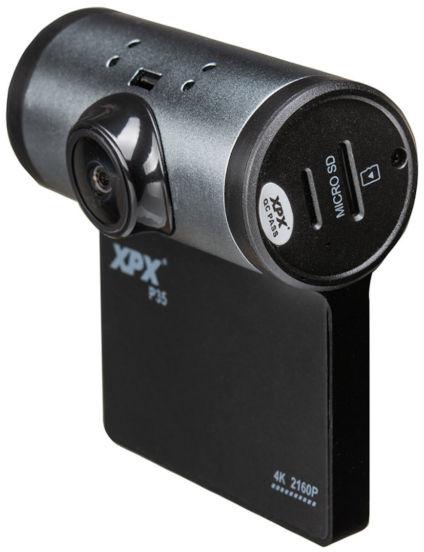 XPX P35