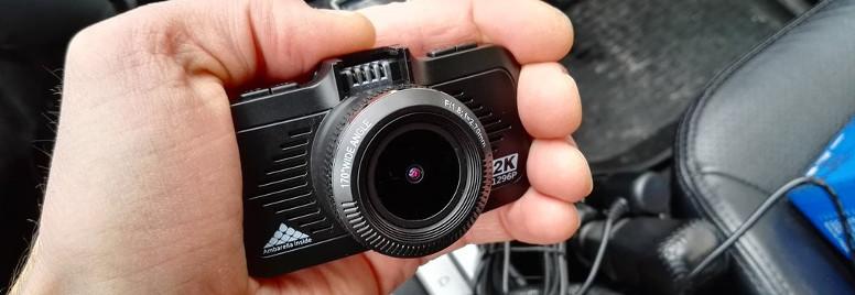 XPX G535-STR