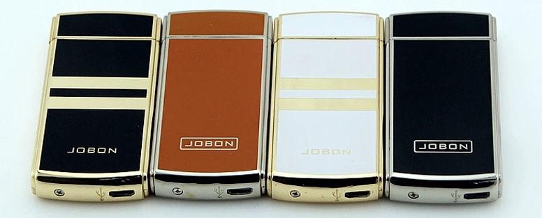 Зажигалка Jobon ZB-389